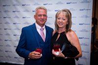 WIA_awards2019_059-1