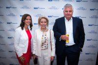 WIA_awards2019_063-1
