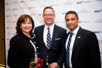 WIA_awards2019_093-1