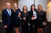 WIA_awards2019_102-1