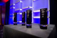 WIA_awards2019_141-1