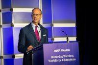 WIA_awards2019_145
