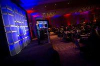 WIA_awards2019_160