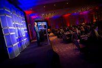 WIA_awards2019_161-1