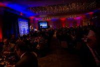 WIA_awards2019_162