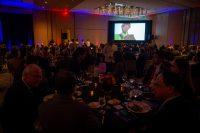 WIA_awards2019_168