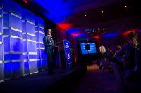 WIA_awards2019_180