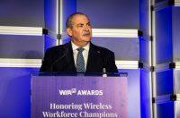 WIA_awards2019_183