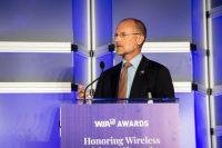 WIA_awards2019_188-1