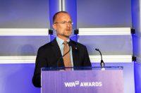 WIA_awards2019_189