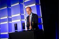 WIA_awards2019_200