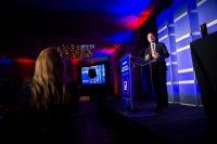 WIA_awards2019_204