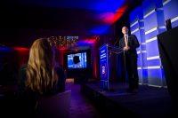 WIA_awards2019_205