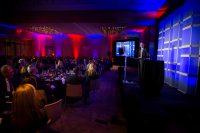 WIA_awards2019_208