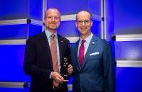 WIA_awards2019_248-1
