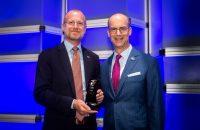 WIA_awards2019_249