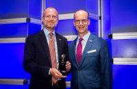 WIA_awards2019_250