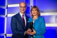 WIA_awards2019_253