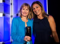 WIA_awards2019_255