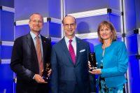 WIA_awards2019_256-1