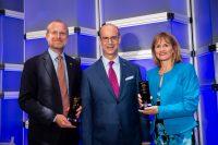WIA_awards2019_257