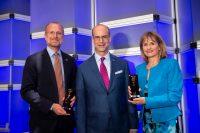 WIA_awards2019_258