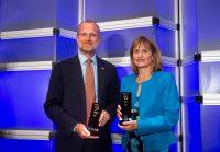 WIA_awards2019_261