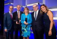 WIA_awards2019_262