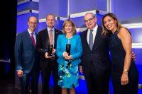 WIA_awards2019_263-1