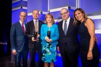 WIA_awards2019_264